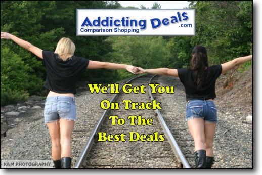 AddictingDealsOnTrackAd500px